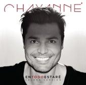 En Todo Estaré (Deluxe Edition) by Chayanne