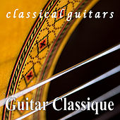 Guitar Classique by Classical Guitars