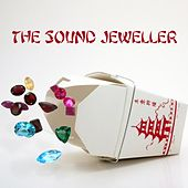 The Sound Jeweller by MoShang