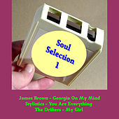 Soul Selections 1 by Various Artists