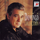 The Domingo Collection by Placido Domingo