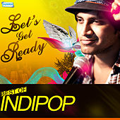 Let's Get Ready - Best of Indipop by Various Artists