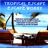 Tropical Escape! by David & The High Spirit