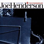 The Standard Joe by Joe Henderson