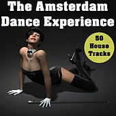 The Amsterdam Dance Experience (50 House Tracks) by Various Artists
