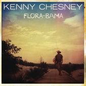 Flora-Bama by Kenny Chesney