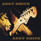 Andy Smith by Andy Smith