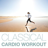 Classical Cardio Workout by David Moore