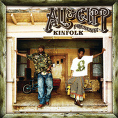 Kinfolk by Ali & Gipp