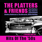 Hits Of The '50s by Various Artists