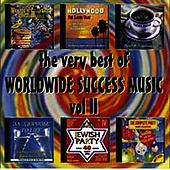 The Very Best of Worldwide Success Music, Vol II by David & The High Spirit
