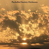 Pachelbel: Canon in D - Vivaldi: Violin Concertos, Oboe Concerto & String Concertos - Albinoni: Adagio in G Minor for Strings and Organ & Adagio for Oboe - Bach: Air On the G String - Mendelssohn: Wedding March - Wagner: Here Comes the Bride by Various Artists