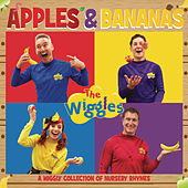 Apples & Bananas by The Wiggles