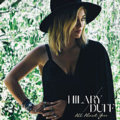 All About You by Hilary Duff