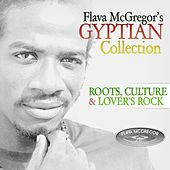 Flava McGregor Presents: Gyptian Collection by Gyptian