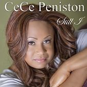 Still I by CeCe Peniston