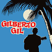 Retirante, Vol.1 by Gilberto Gil