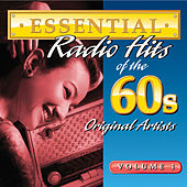 Essential Radio Hits Of The 60s Volume 1 by Various Artists