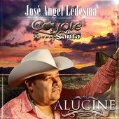 Alucine by El Coyote Y Su Banda