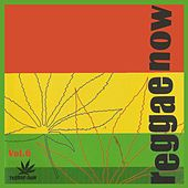 Reggae Now, Vol. 6 by Various Artists