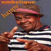 Happy by Ambelique