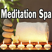 Soothing Meditation Spa Sounds by Meditation Spa