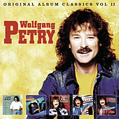 Original Album Classics Vol. II von Wolfgang Petry