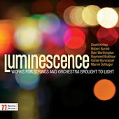 Luminescence by Various Artists