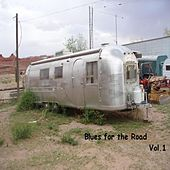 Blues For The Road 1 von Various Artists