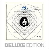 Lola Versus Powerman and the Money-Go-Round, Pt. 1 + Percy (Deluxe Edition) by The Kinks