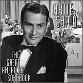 The Great American Songbook by Artie Shaw