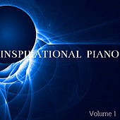Inspirational Piano - Vol 1 by Movie Sounds Unlimited