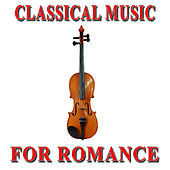 Classical Music for Romance by Bill James Band