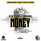 Money - Single by Various Artists