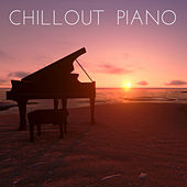 Chillout Piano by Relaxing Music