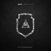 Seen It All: The Autobiography by Young Jeezy