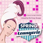 Spring Loungerie by Various Artists