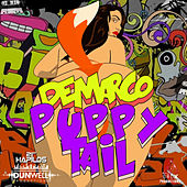 Puppy Tail - Single by Demarco