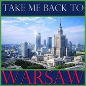 Take Me Back To Warsaw by Spirit