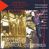 The Clash of the Musicial Cultures by Doug Kershaw