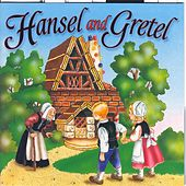 Hansel And Gretel by Studio Group