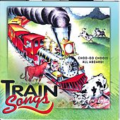 Train Songs by Studio Group