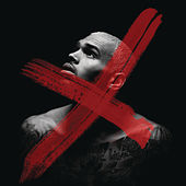 X by Chris Brown