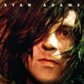 Ryan Adams by Ryan Adams
