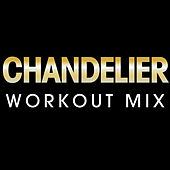 Chandelier - Single by Fringe