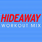 Hideaway - Single by Fringe