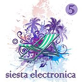 Siesta Electronica, Vol. 5 by Various Artists