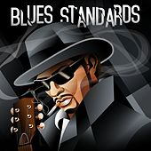 Blues Standards by Various Artists