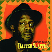 Dapper Slapper by Gregory Isaacs