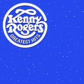 Greatest Hits by Kenny Rogers